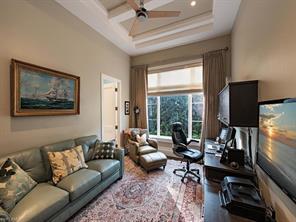 Naples Real Estate - MLS#217017935 Photo 16