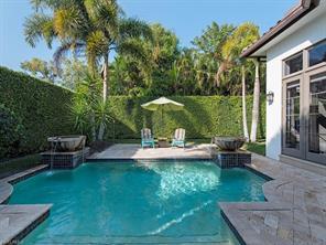 Naples Real Estate - MLS#217017935 Photo 11
