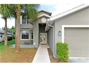 Naples Real Estate - MLS#217025035 Photo 24