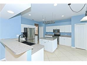 Naples Real Estate - MLS#217025035 Primary Photo