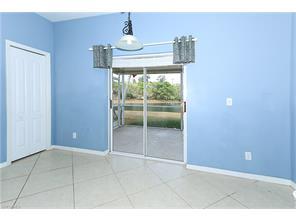 Naples Real Estate - MLS#217025035 Photo 6