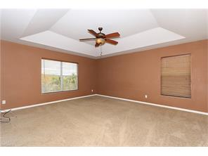 Naples Real Estate - MLS#217025035 Photo 15