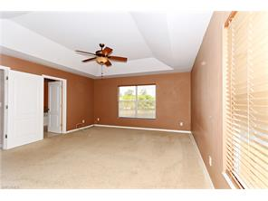 Naples Real Estate - MLS#217025035 Photo 16