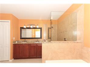 Naples Real Estate - MLS#217025035 Photo 20