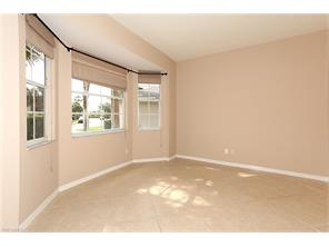 Naples Real Estate - MLS#217025035 Photo 10