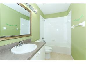 Naples Real Estate - MLS#217025035 Photo 22