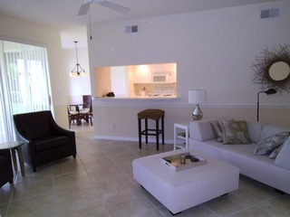 Naples Real Estate - MLS#213020836 Photo 0