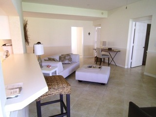 Naples Real Estate - MLS#213020836 Photo 1