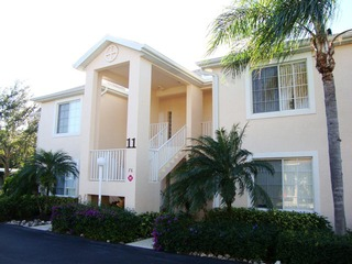 Naples Real Estate - MLS#213020836 Photo 12