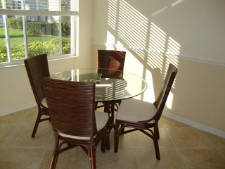 Naples Real Estate - MLS#213020836 Photo 3