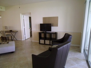 Naples Real Estate - MLS#213020836 Photo 5