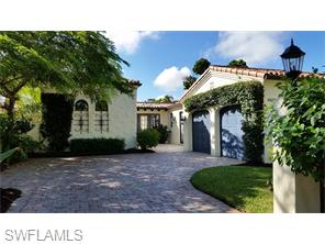Naples Real Estate - MLS#215016936 Primary Photo