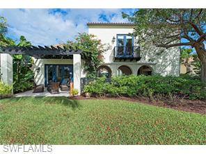 Naples Real Estate - MLS#215016936 Photo 19
