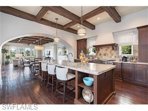 Naples Real Estate - MLS#215016936 Photo 4