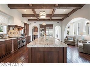 Naples Real Estate - MLS#215016936 Photo 5