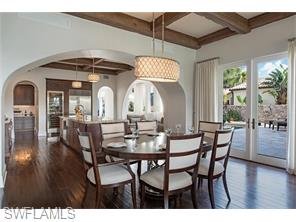 Naples Real Estate - MLS#215016936 Photo 6