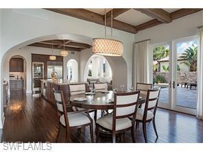 Naples Real Estate - MLS#215016936 Photo 6