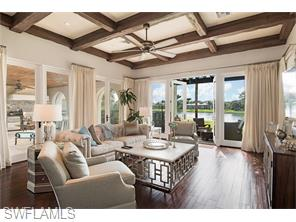 Naples Real Estate - MLS#215016936 Photo 1