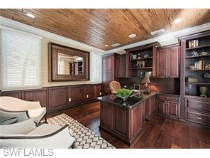 Naples Real Estate - MLS#215016936 Photo 15