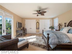 Naples Real Estate - MLS#215016936 Photo 14