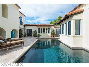 Naples Real Estate - MLS#215016936 Photo 17