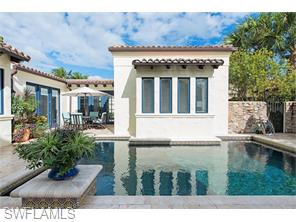 Naples Real Estate - MLS#215016936 Photo 18