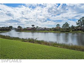 Naples Real Estate - MLS#215016936 Photo 21