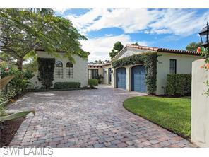 Naples Real Estate - MLS#215016936 Photo 20