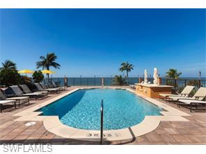 Naples Real Estate - MLS#215016936 Photo 31