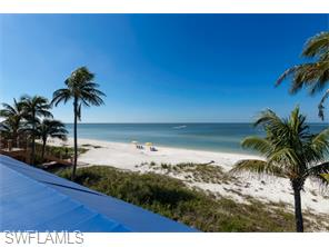 Naples Real Estate - MLS#215016936 Photo 34