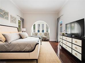Naples Real Estate - MLS#215016936 Photo 8