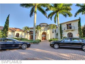 Naples Real Estate - MLS#215067036 Primary Photo