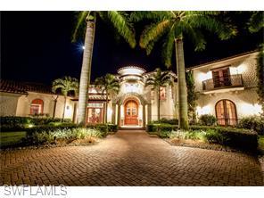 Naples Real Estate - MLS#215067036 Photo 1