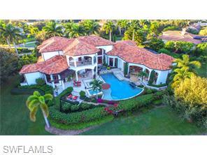 Naples Real Estate - MLS#215067036 Photo 2