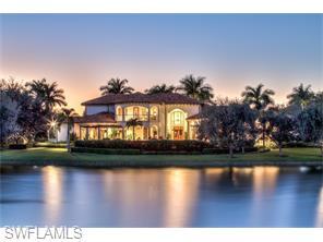 Naples Real Estate - MLS#215067036 Photo 3