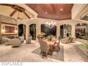 Naples Real Estate - MLS#215067036 Photo 4