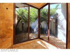 Naples Real Estate - MLS#215067036 Photo 21