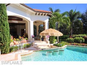 Naples Real Estate - MLS#215067036 Photo 5