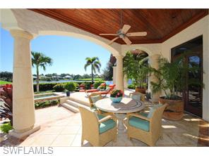 Naples Real Estate - MLS#215067036 Photo 6