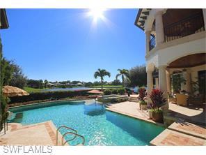 Naples Real Estate - MLS#215067036 Photo 7