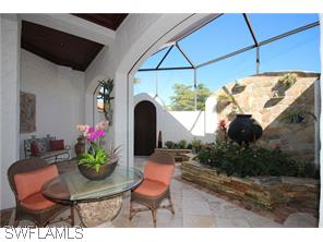Naples Real Estate - MLS#215067036 Photo 14
