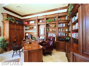 Naples Real Estate - MLS#215067036 Photo 15