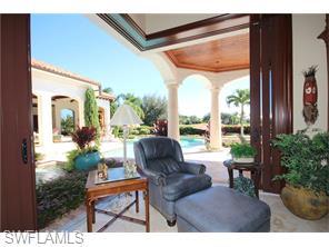 Naples Real Estate - MLS#215067036 Photo 16