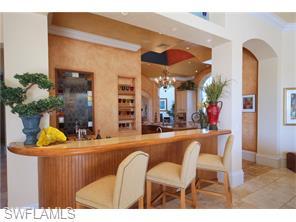 Naples Real Estate - MLS#215067036 Photo 10