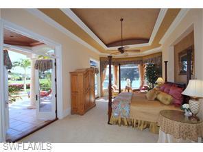 Naples Real Estate - MLS#215067036 Photo 18