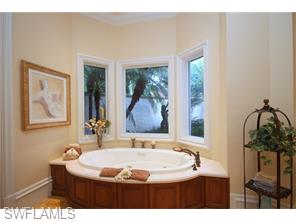 Naples Real Estate - MLS#215067036 Photo 19