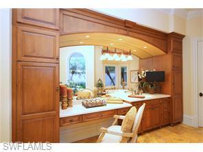 Naples Real Estate - MLS#215067036 Photo 22