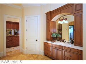 Naples Real Estate - MLS#215067036 Photo 20