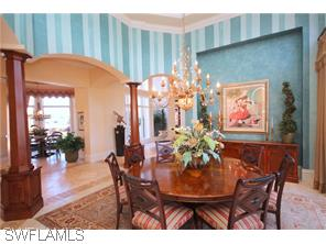 Naples Real Estate - MLS#215067036 Photo 12