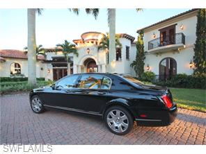 Naples Real Estate - MLS#215067036 Photo 24